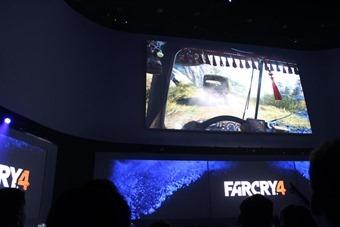 Sony E3 2014 (81)