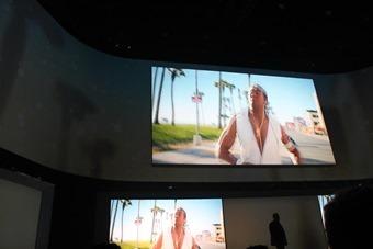 Sony E3 2014 (88)