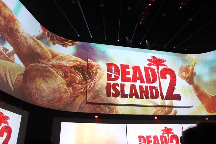 Sony E3 2014 (93)