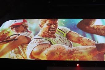 Sony E3 2014 (95)