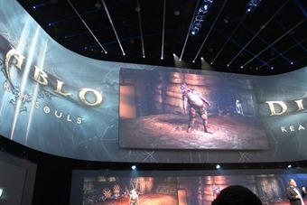 Sony E3 2014 (97)