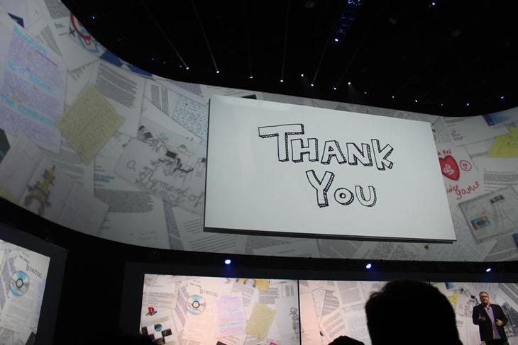 Sony E3 2014 (99)