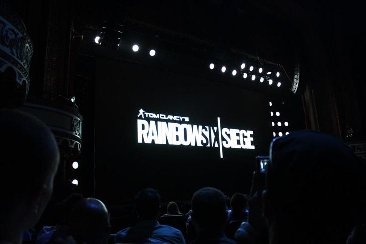 Ubisoft E3 2014 (130)