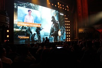 Ubisoft E3 2014 (59)
