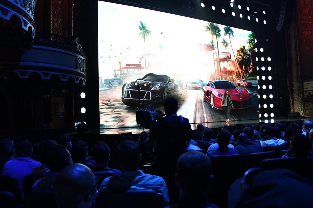 Ubisoft E3 2014 (67)