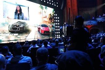Ubisoft E3 2014 (71)