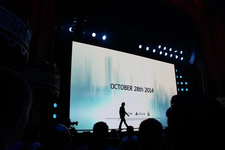 Ubisoft E3 2014 (88)
