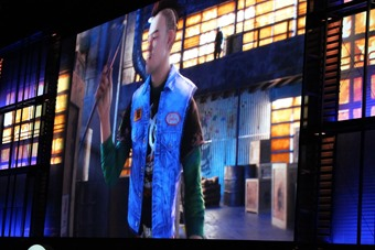 Xbox E3 2014 (109)