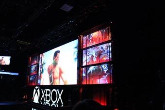 Xbox E3 2014 (166)