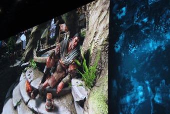 Xbox E3 2014 (185)