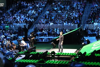 Xbox E3 2014 (21)