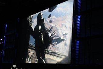 Xbox E3 2014 (234)
