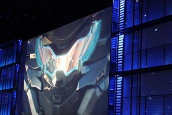 Xbox E3 2014 (245)