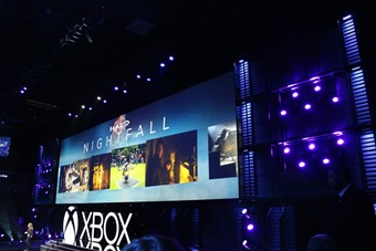 Xbox E3 2014 (275)