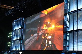 Xbox E3 2014 (27)