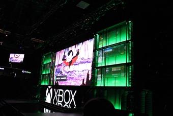 Xbox E3 2014 (303)