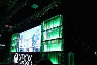 Xbox E3 2014 (320)