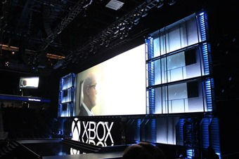 Xbox E3 2014 (322)