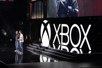 Xbox E3 2014 (331)