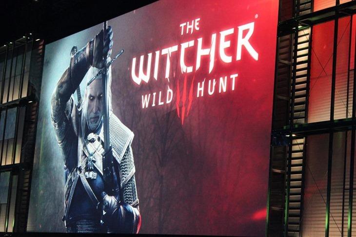 Xbox E3 2014 (332)