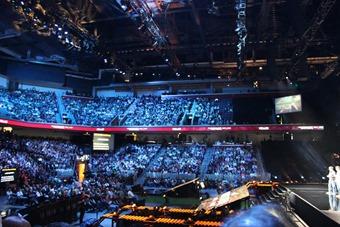 Xbox E3 2014 (339)