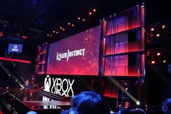 Xbox E3 2014 (349)