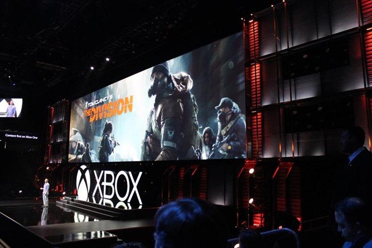 Xbox E3 2014 (362)
