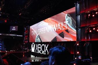 Xbox E3 2014 (37)