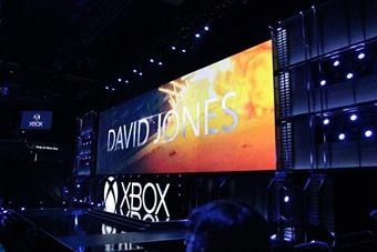 Xbox E3 2014 (386)