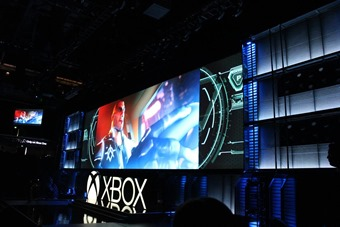 Xbox E3 2014 (393)