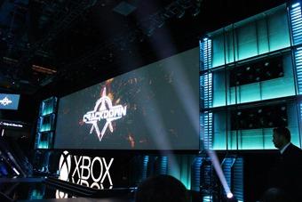 Xbox E3 2014 (405)