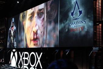 Xbox E3 2014 (82)