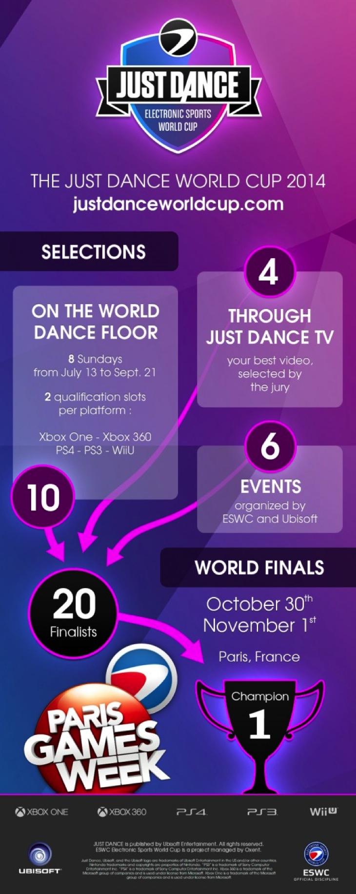 Just dance eswc info en v6