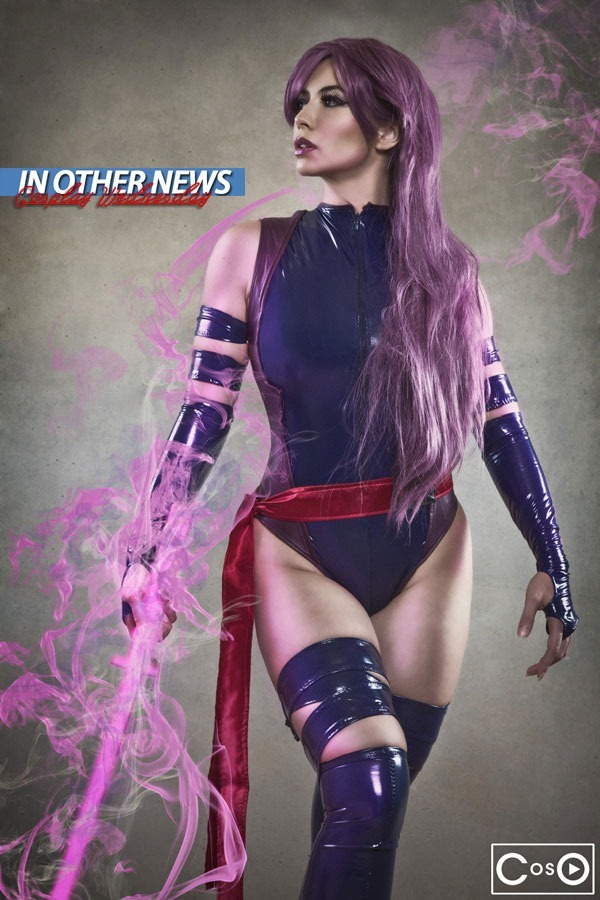 margie_cox_as_psylocke_2_by