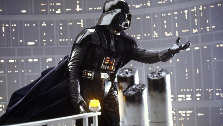 star-wars-darth-vader-i-am-your_1920x1200_475-wide