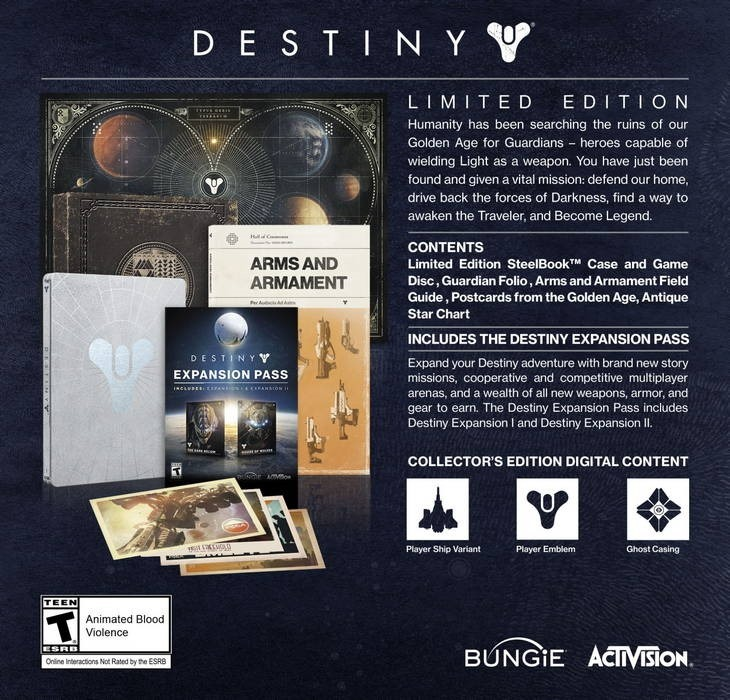 1404753188-destiny-limited-edition