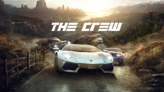 1405701612-the-crew