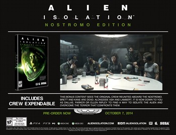 Alien Iso (1)