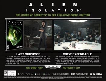 Alien Iso (2)