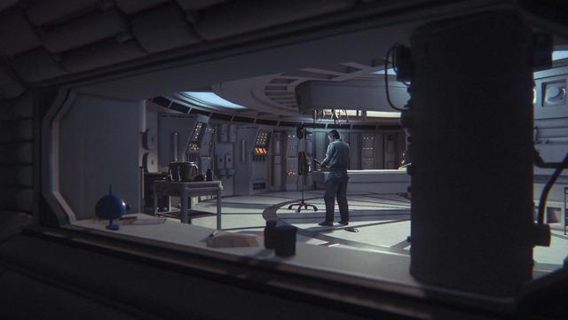 Alien Iso (5)