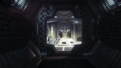 Alien Iso (6)