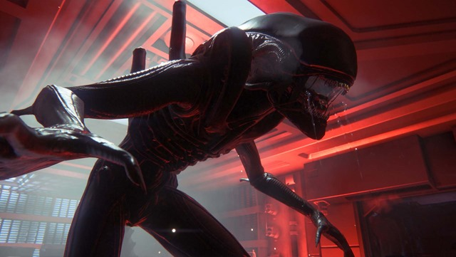 Alien Iso (8)