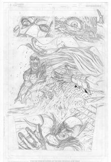 Batman Earth One (3)