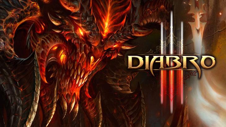 DiabroPng