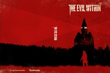 Evil Within (1)