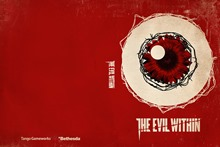 Evil Within (2)