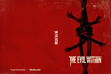 Evil Within (3)