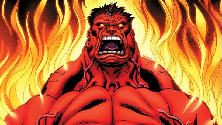 Hulk_Vol_2_1_Textless.jpg