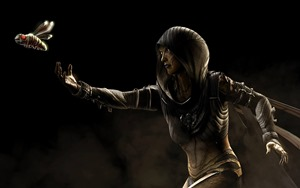 MKX (2)