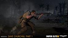 Sniper Elite 3 DLC (1)
